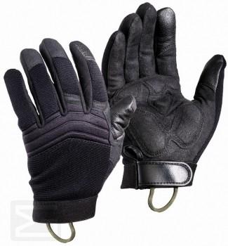 CamelBak Handschuh Impact CT Black