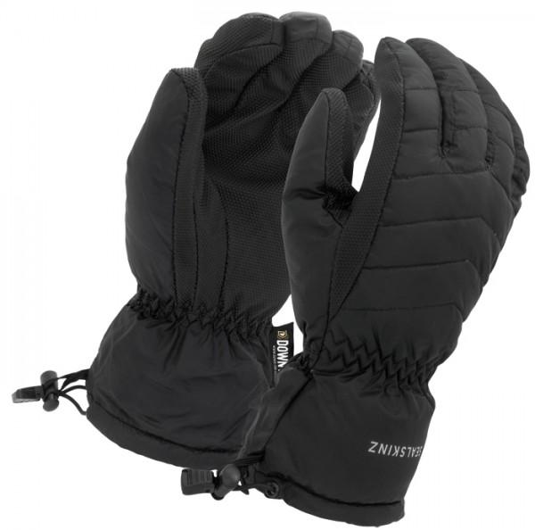 Handschuhe SealSkinz Sub Zero Gloves