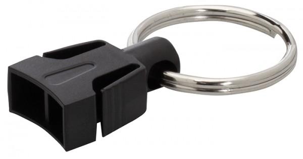T-Reign Gear Tether Schlüsselring Adapter