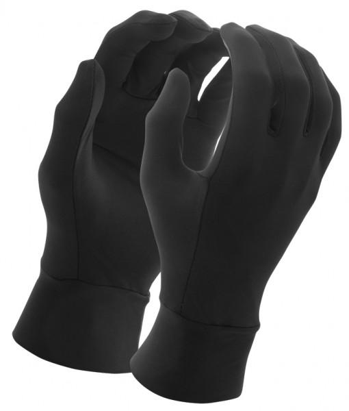 SealSkinz Handschuhe Stretch Lite Gloves