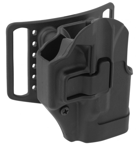 BLACKHAWK CQC Holster Glock 26/27/33 - Rechts