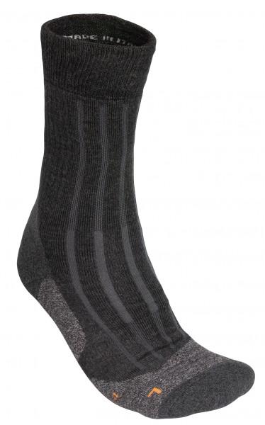 Meindl MT6 Merino Socken