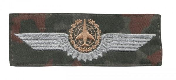 BW Tätigkeitsabz. Kampfbeobachter Tarn/Bronze