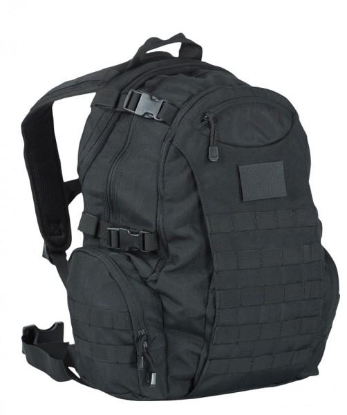 Condor Commuter Pack