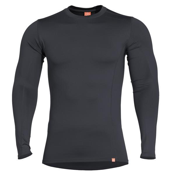 Pentagon Thermal Shirt Pindos 2.0