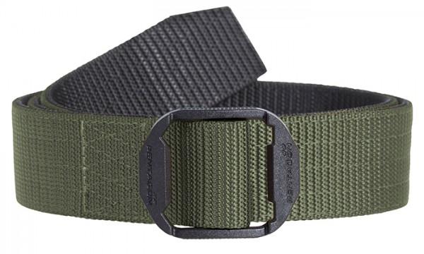 """Pentagon Komvos Double Belt 1,50"""""""