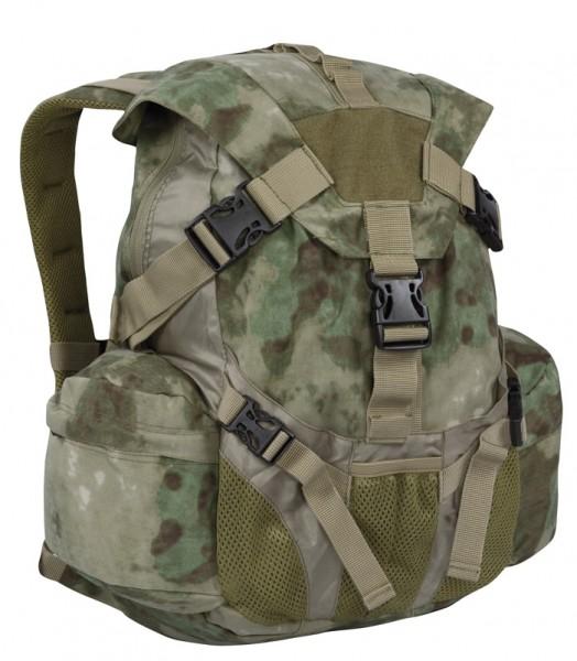 Rucksack Tactical