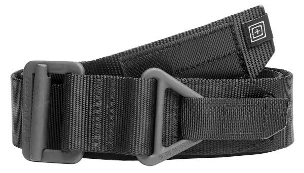 5.11 Tactical Alta Rigger Belt