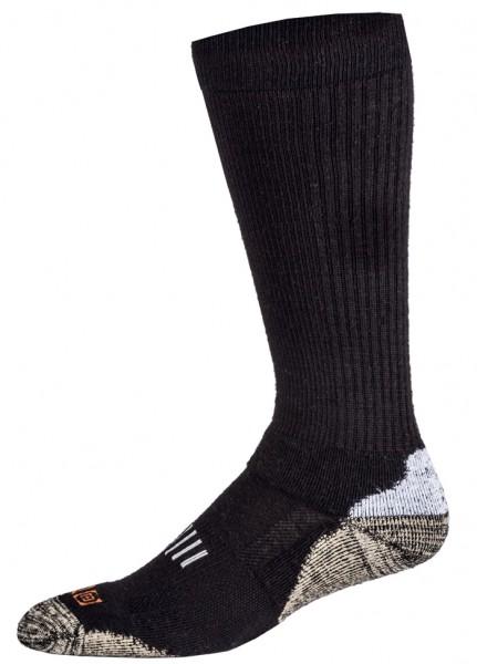 5.11 Merino Socken Crew
