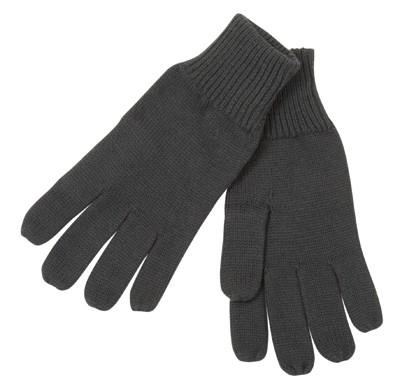 Handschuhe Acryl (2 Farbvarianten)