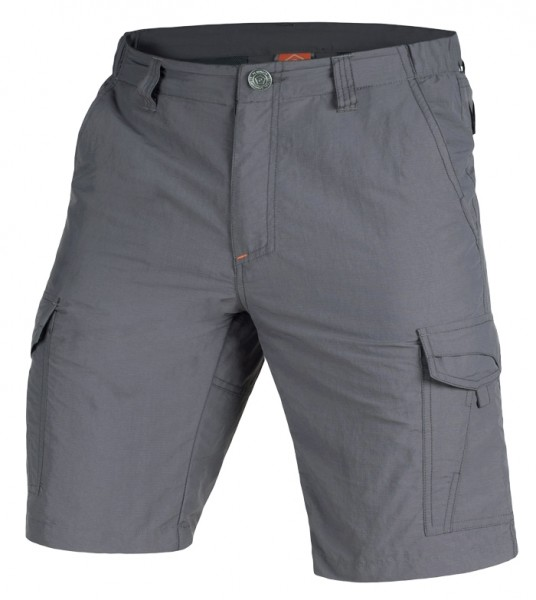Pentagon Gomati Expedition Shorts
