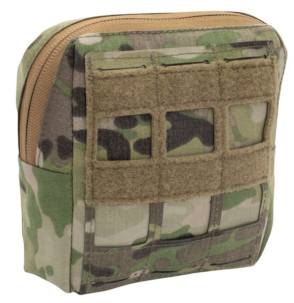 Templars Gear Cargo Pouch Medium Gen2