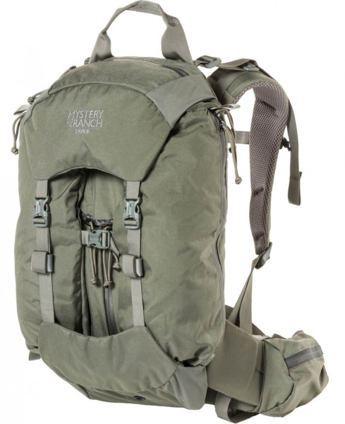 Mystery Ranch Divide Rucksack 27 L