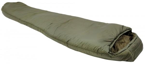 Snugpak Schlafsack Softie 12 Osprey