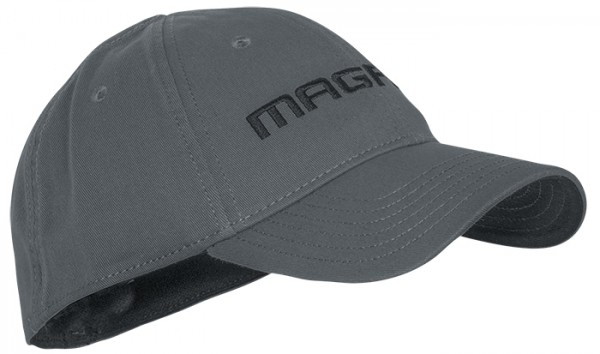 Magpul Core Cover Wordmark Low Crown