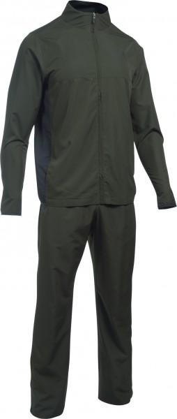Under Armour Vital Warm Up Suit - Kompletter Anzug