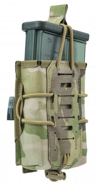 Templars Gear Shingle HK417 Magazintasche GEN3