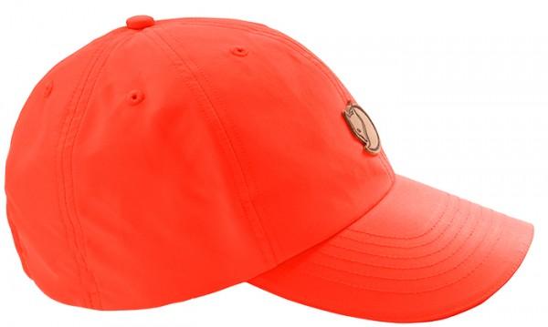 Fjällräven Safety Cap Orange