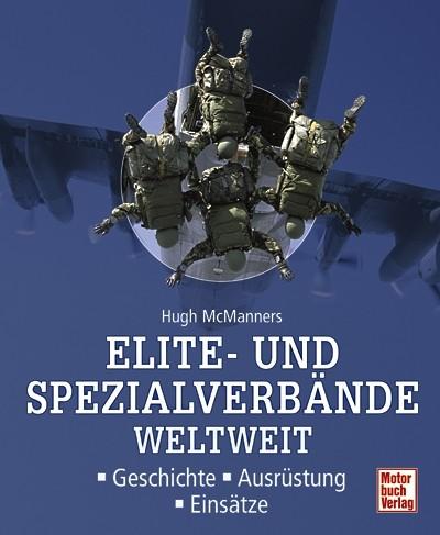 Elite- und Spezialverbände weltweit