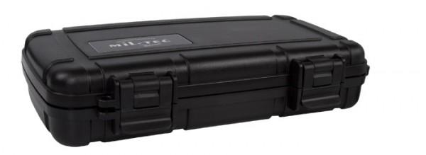 Mil-Tec Transportbox Wasserdicht 228x130xX46 mm