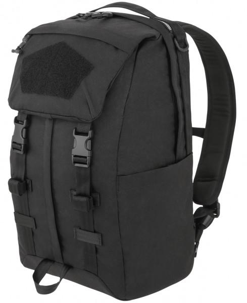 Maxpedition TT26 Backpack 26 L