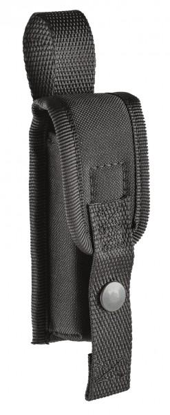 Savotta M05 Pistol Mag/ Tool Pocket
