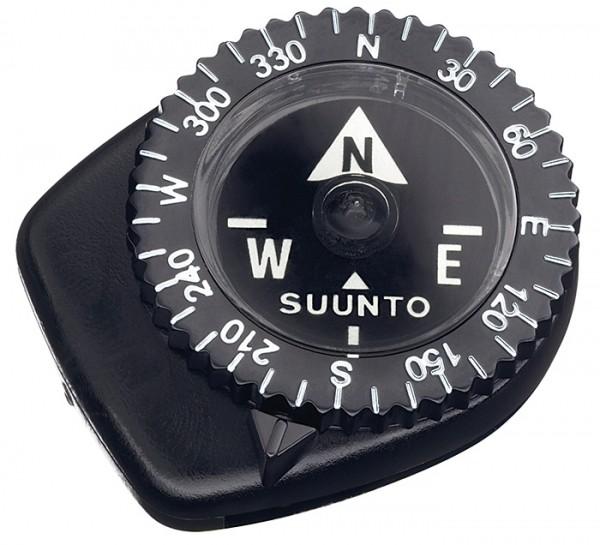 Suunto Clipper Kompass