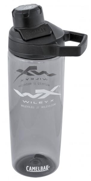 Wiley X Camelbak Chute Mag Trinkflasche 600 ml