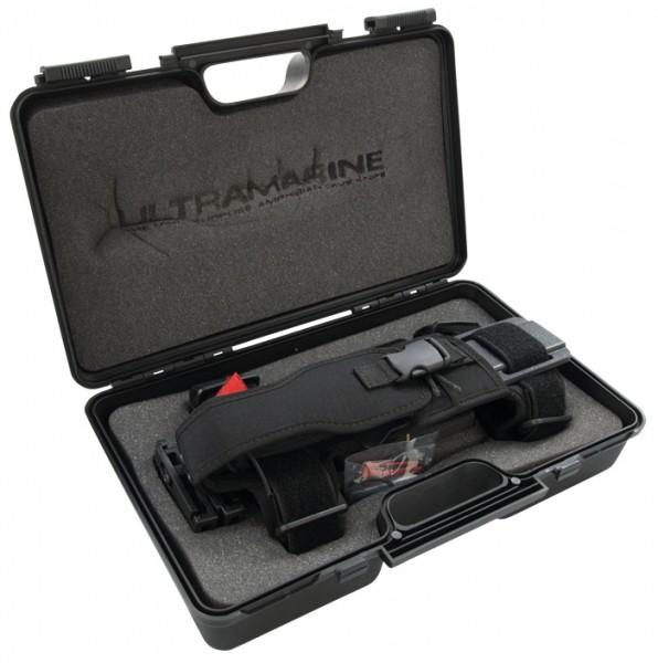 Extrema Ratio Ultramarine Tauchermesser