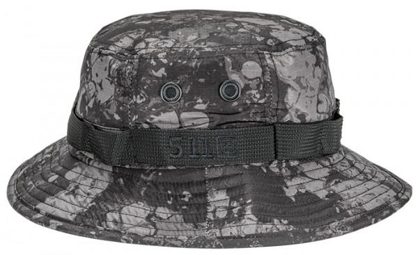 5.11 Tactical GEO7 Boonie Hat