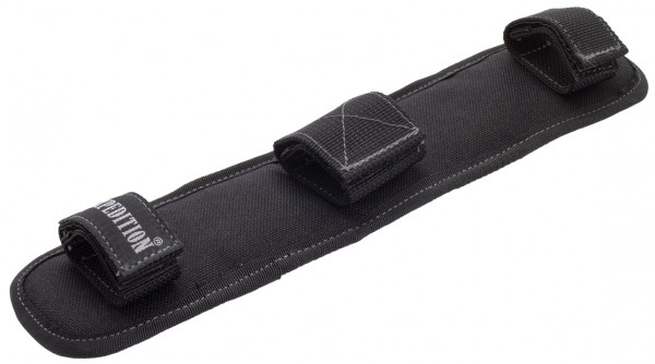 """Maxpedition 2"""" Shoulder Pad - Schulterpolster"""