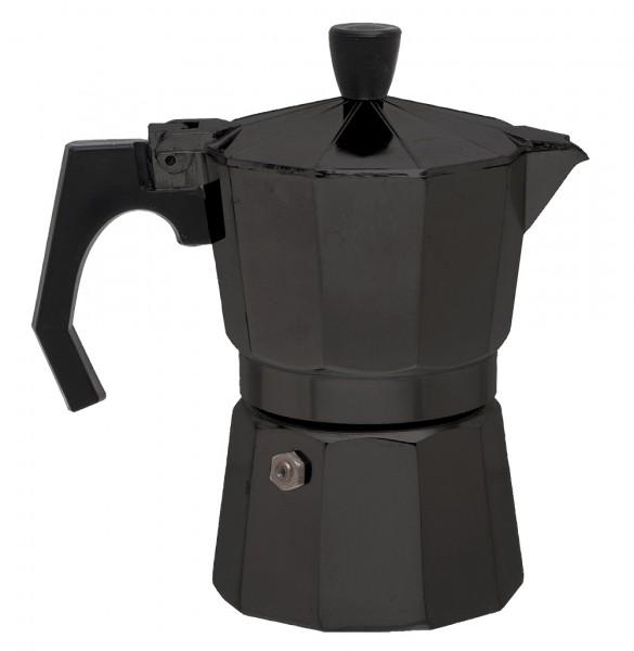 Relags Espressokocher 3 Tassen