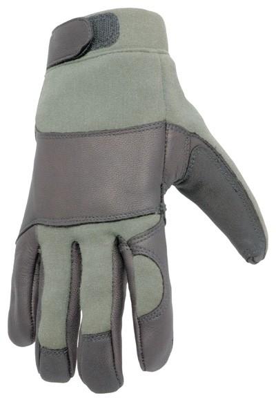 Handschuhe 75Tactical CF1 Oliv