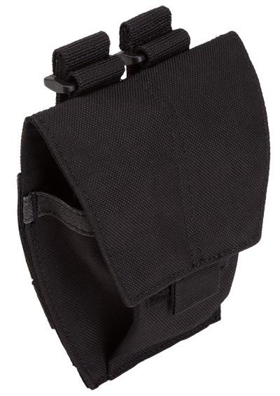 5.11 Tasche für Handschellen Schwarz