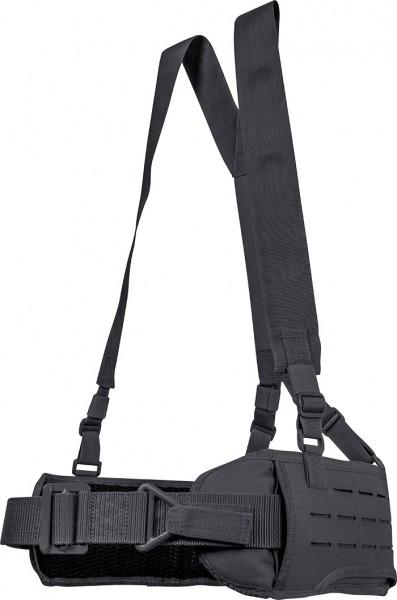 Viper Technical Harness Set