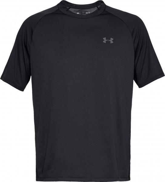 Under Armour Tech Tee Shirt
