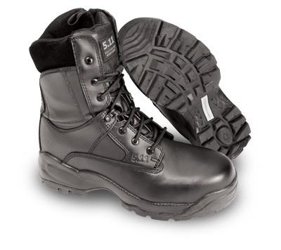 5.11 ATAC Boot 8 Shield