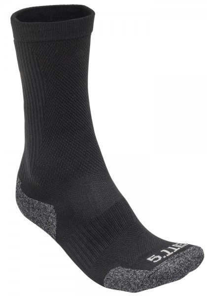 5.11 Tactical Slip Stream Crew Socken