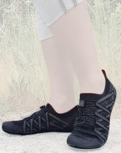 Meindl Pure Freedom Lady Barfuß Sneaker