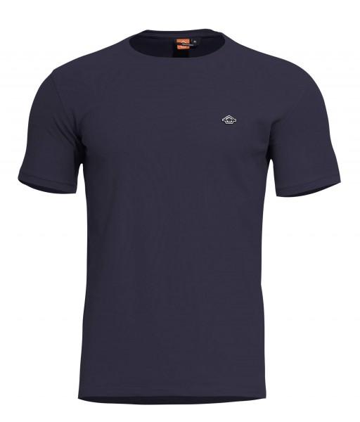 Pentagon Levantes Crewneck T-Shirt