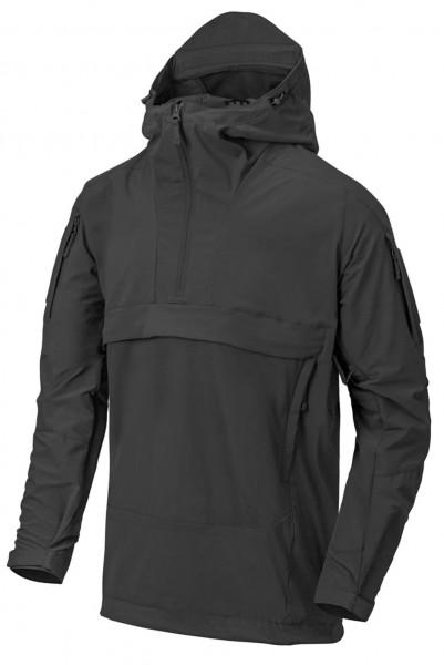 Helikon Mistral Anorak Jacket