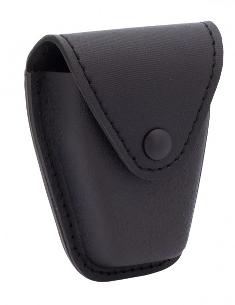 Safariland 190 TAC Handfesselholster