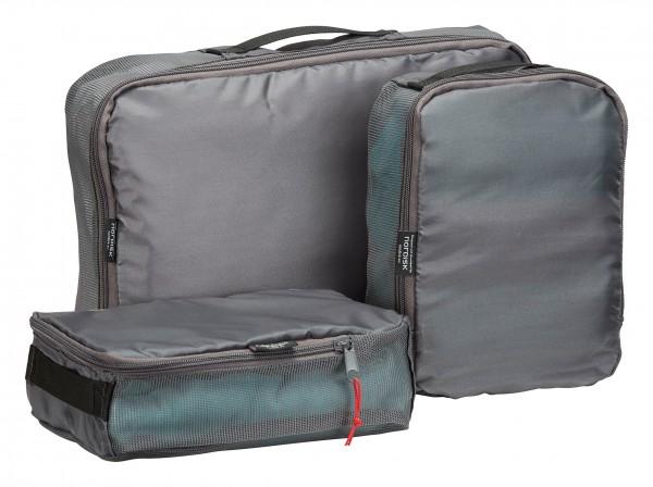 Nordisk Packing Cube Set Packtaschen
