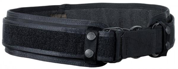 SnigelDesign Police Equipment Belt