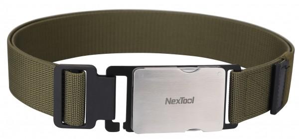 Nextool Multifunktionsgürtel M1