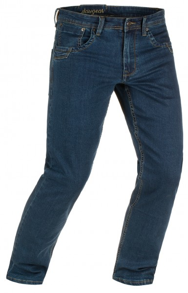 Claw Gear Tactical Flex Jeans