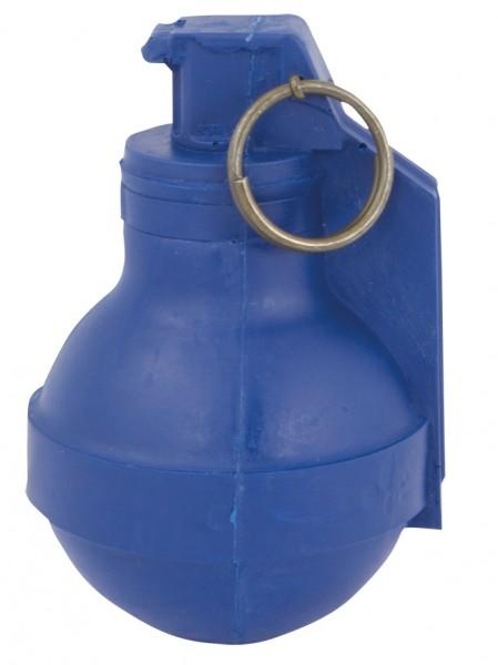 BLUEGUNS Trainingsgerät Baseball Grenade