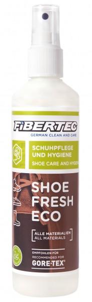 Fibertec Shoe Fresh Eco 250 ml