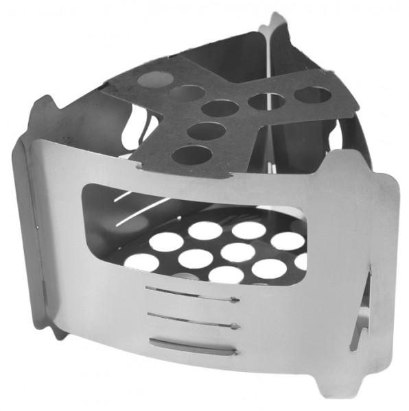 Bushcraft Essentials Bushbox Ultralight
