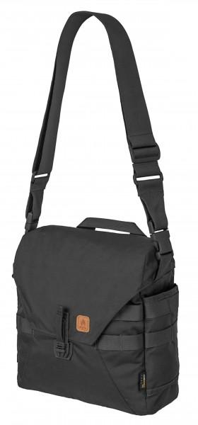 Helikon Bushcraft Haversack Bag